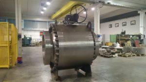ball-valve-42inch