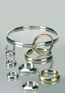 GRUPPO AZIENDA - foto 33 - ring joints